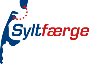 Logo_RSL_CMYK_ohne_Unterzeile_kein_Anschnitt_DK
