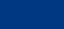 Logo.butendiek